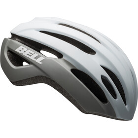 Bell Avenue MIPS XL Helmet matte/gloss white/gray